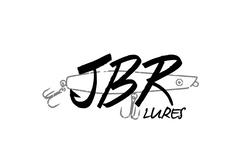 JBR Lures