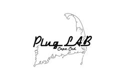 Plug LAB Lures