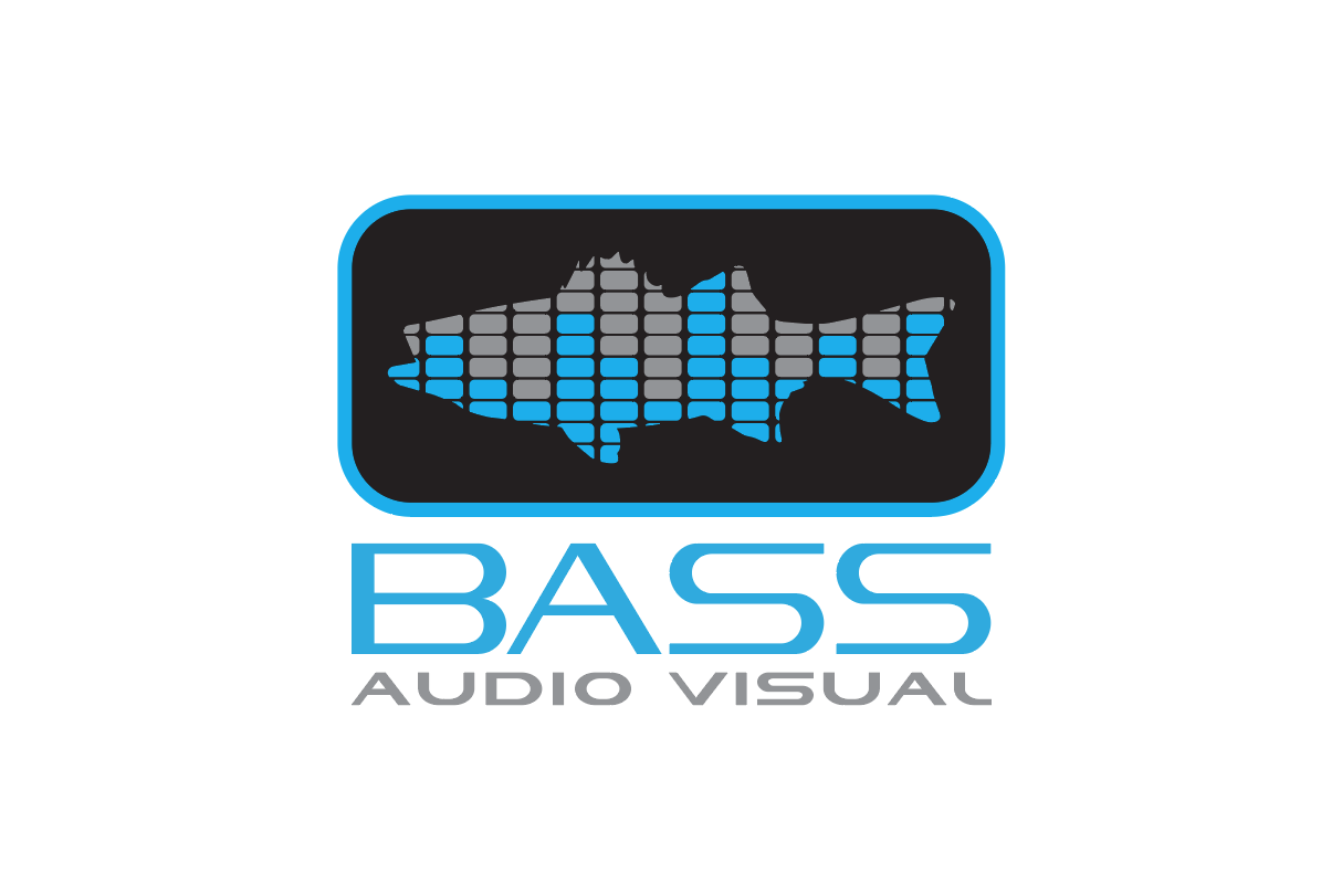 Bass Audio Visual