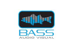 Bass Audio Visual