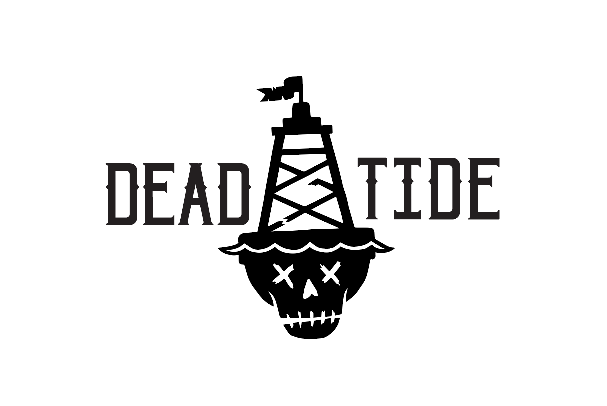 Dead Tide Supply Co.