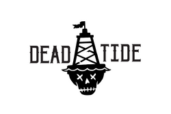 Dead Tide Supply Co.