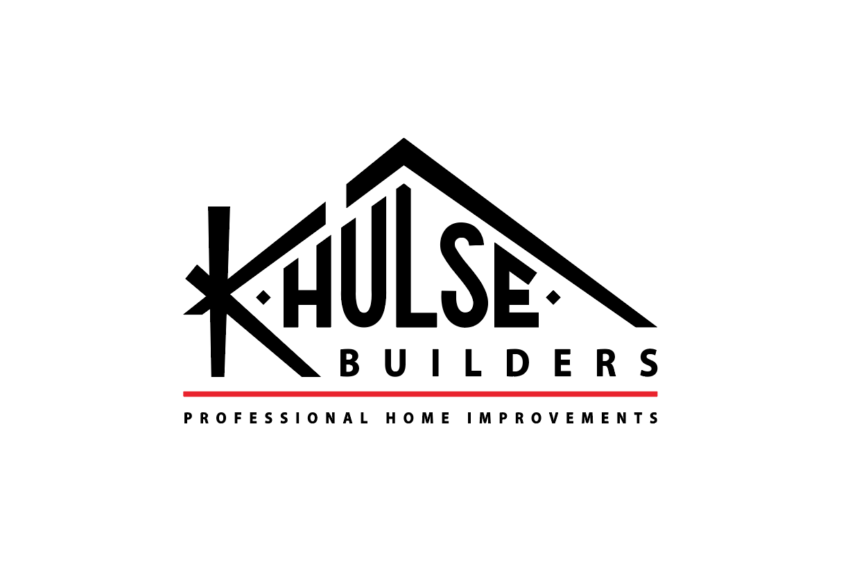 Hulse Builders