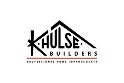 Hulse Builders