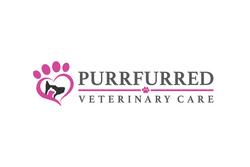 Purrfurred Veterinary Care