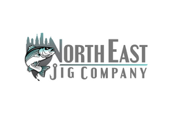 North East Jig Co.