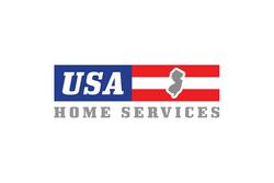 USA Home Services