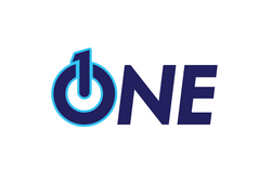 The Power of ONE Conference