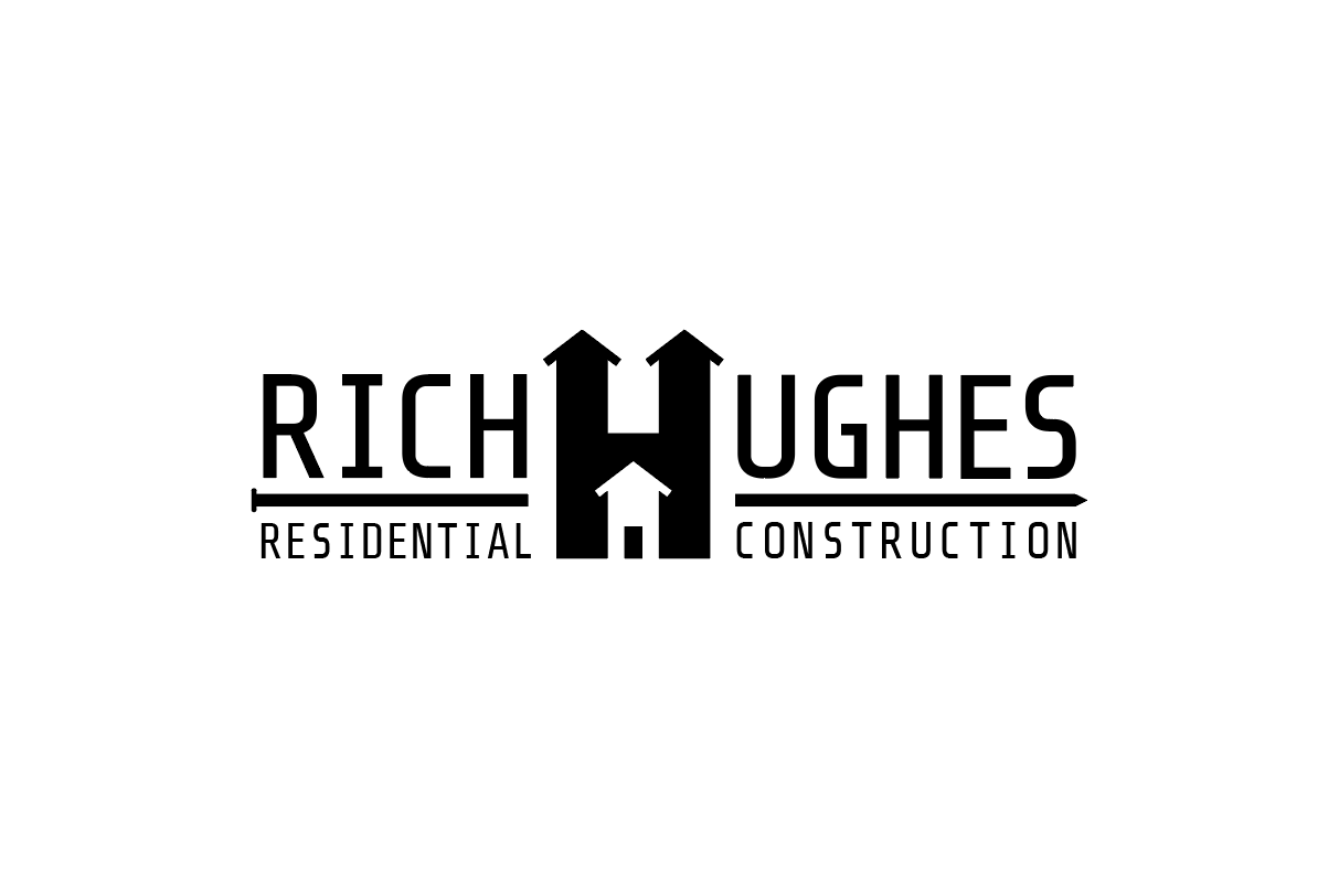 Rich Hughes Construction