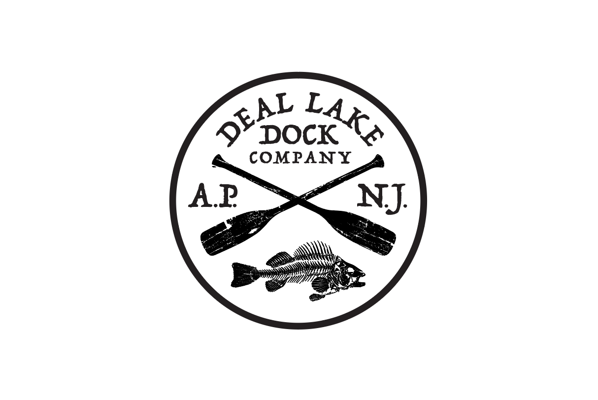 Deal Lake Dock Co.