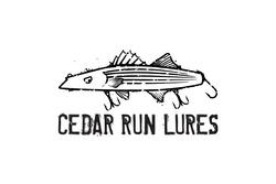 Cedar Run Lures