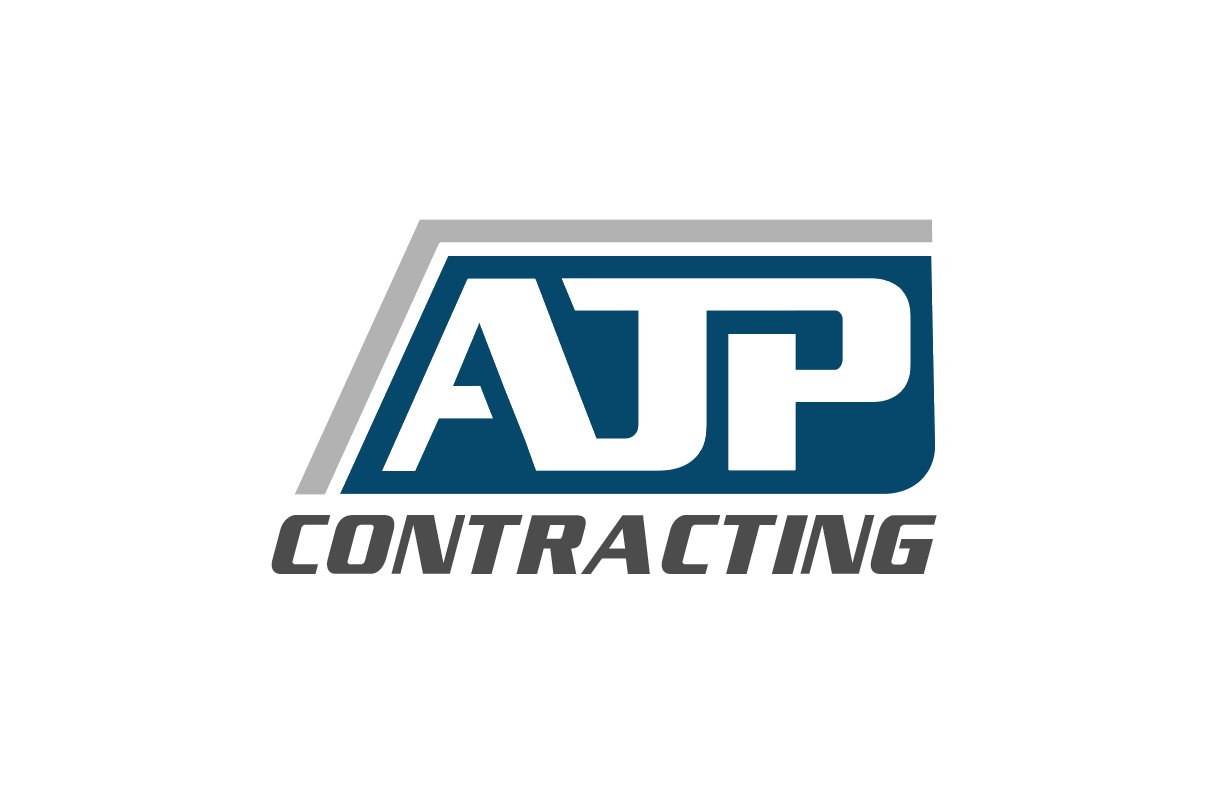 AJP Contracting