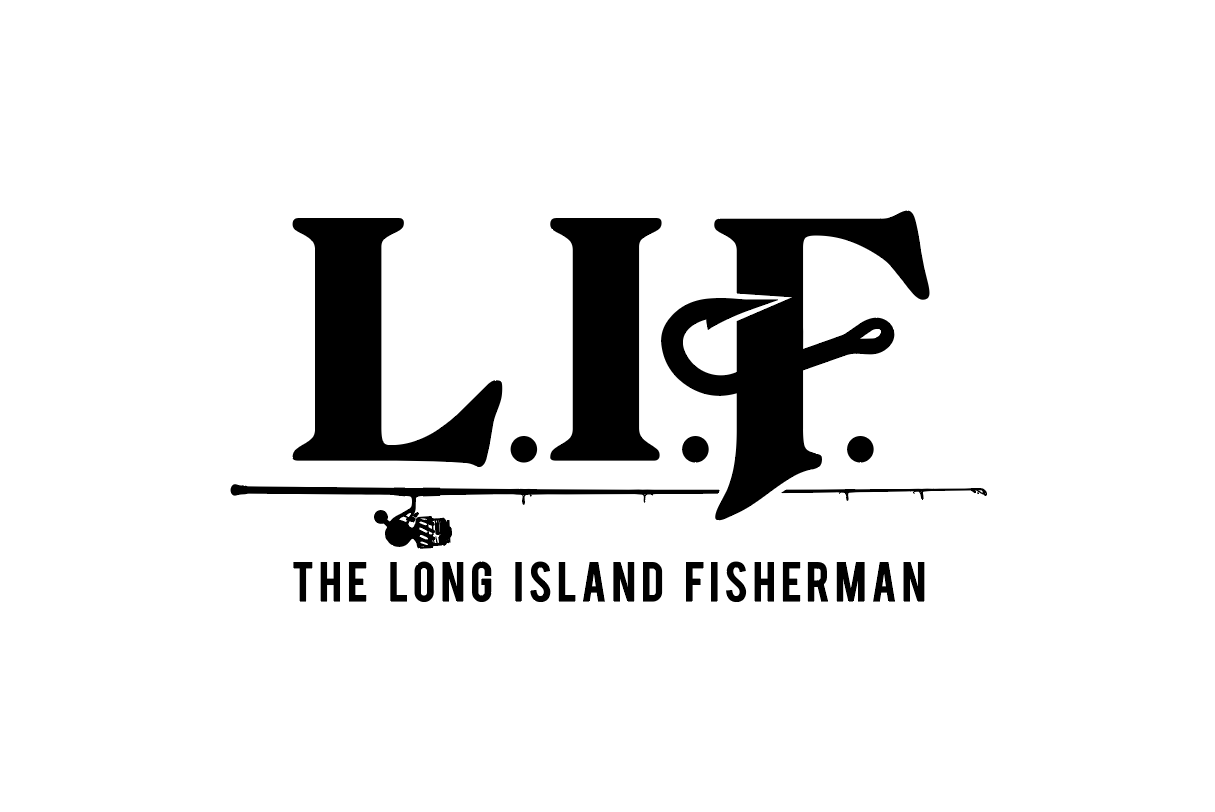The Long Island Fisherman