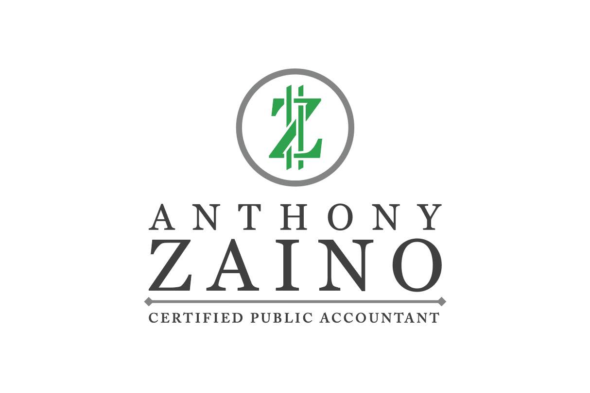 Zaino Accounting
