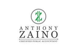 Zaino Accounting