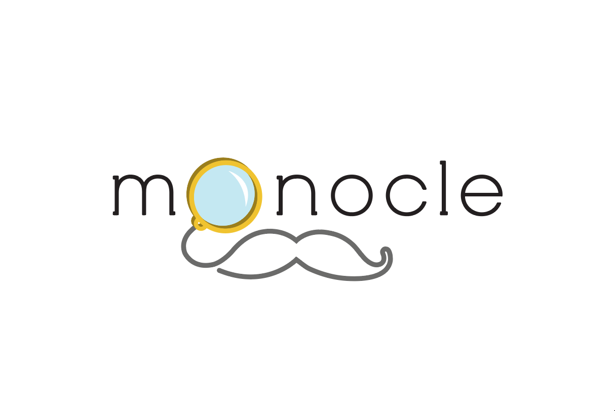Monocle Opticians