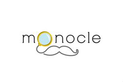 Monocle Opticians