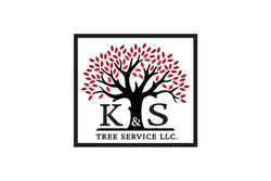 K&S Tree Service