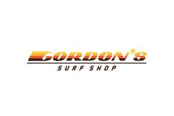 Gordon's Surf Shop