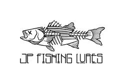 JP Fishing Lures