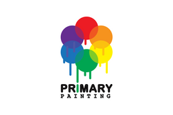 Primary Painting