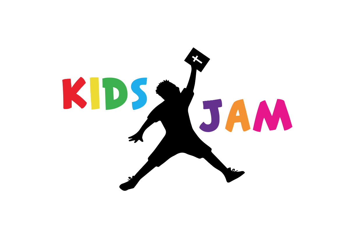 Kid Jam Summer Camp
