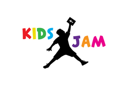 Kid Jam Summer Camp
