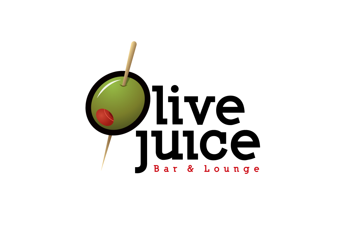 Olive Juice Bar & Lounge