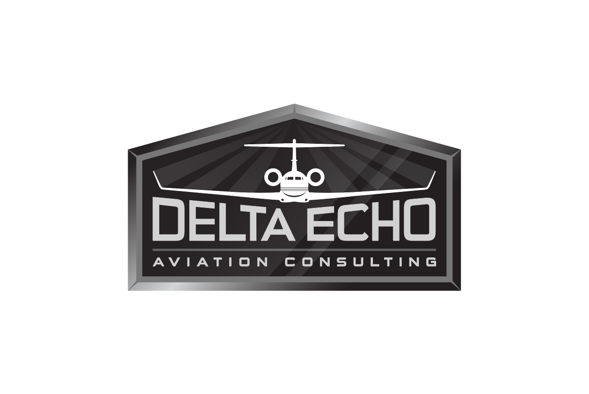 Delta Echo Aviation Consulting