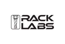 Rack Labs