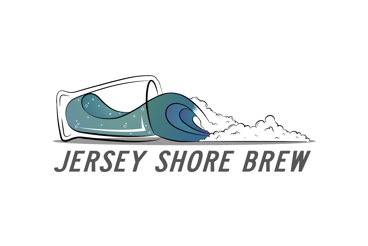 Jersey Shore Brew Blog