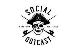 Social Outcast