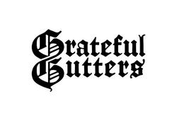 Grateful Gutters