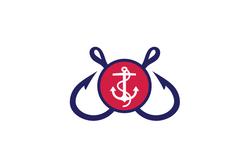 Seaside Park Yatch Club Fishing Club
