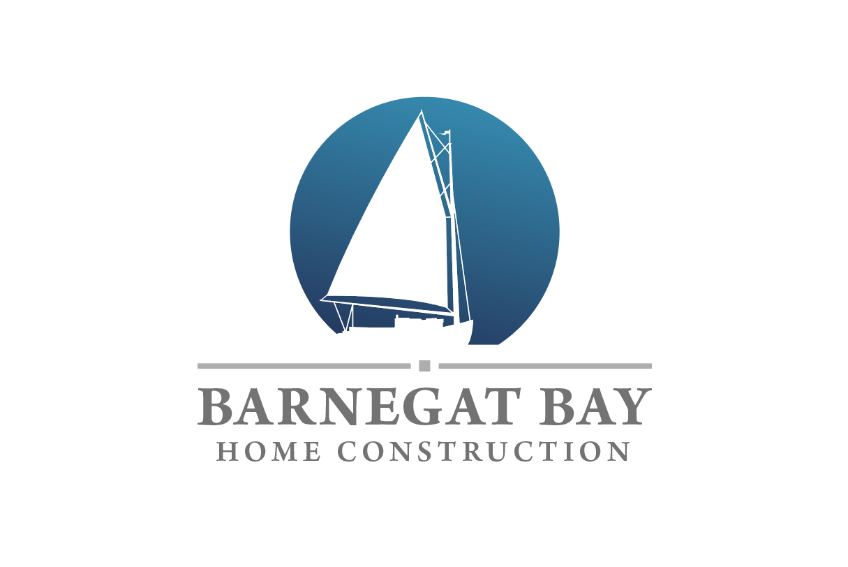 Barnegat Bay Home Construction