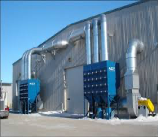 More Air Filtration – Gas Phase Filtration – June 23, 2020