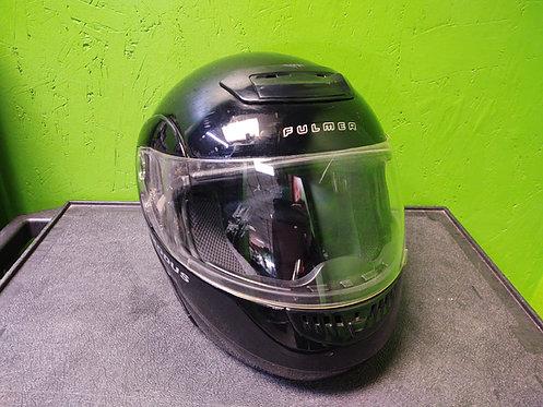 Fullmer Modus Full Face Helmet - XXL - Cedar City