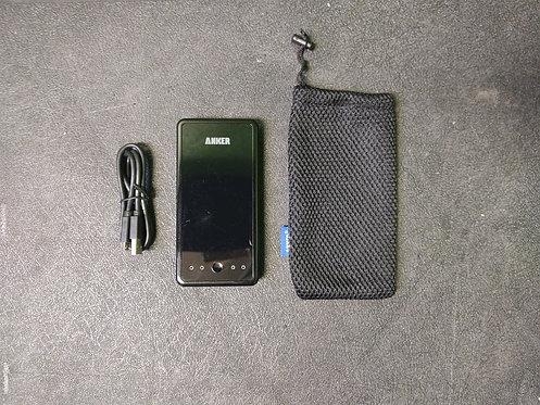 Anker 79AN7917 Portable Battery Pack w/Bag - Cedar City