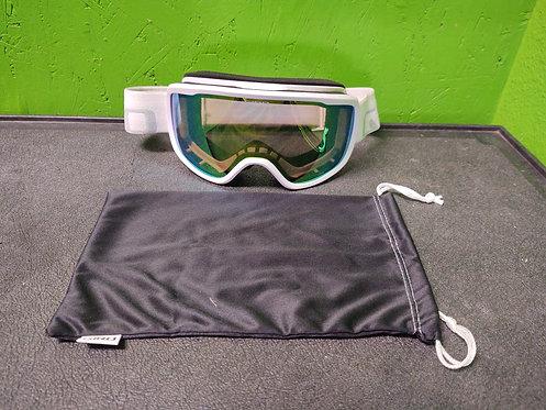 Giro Cruz Snowboard Goggles