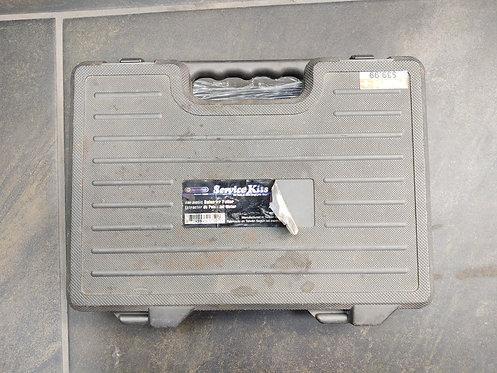 Service Kits Harmonic Balancer Puller - 41750 - Cedar City