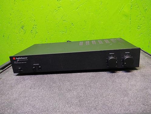 AudioSource Amp 100 2 Channel Stereo Power Amplifier - Cedar City