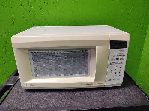 Goldstar Microwave - MA748W - Cedar City