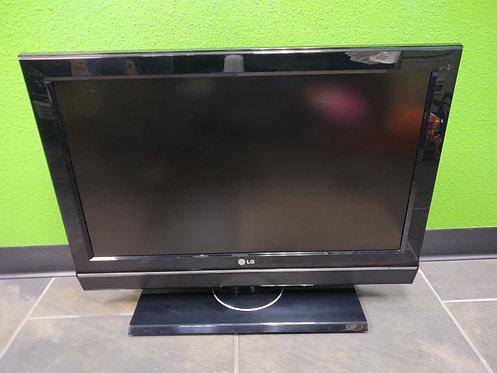 """LG 32LC50C 32"""" LCD Non Smart TV - No Remote"""