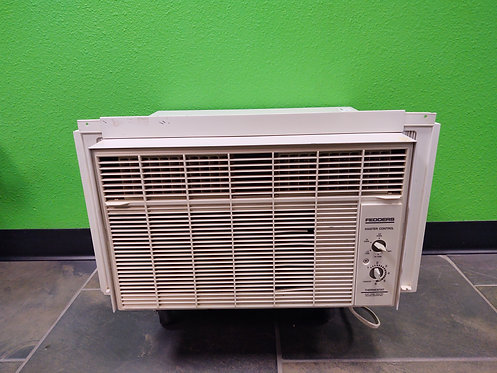 Fedders A1Q05F2D Window Mount Air Conditioner