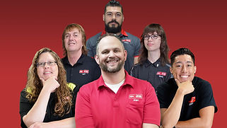 Front Page Employee Photo 2.jpg