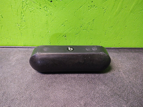 Beats Pill Plus A1680 Bluetooth Speaker - Cedar City