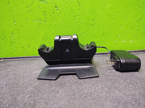 PowerA Dualshock 4 Charging Station for Playstation 4 - Cedar City