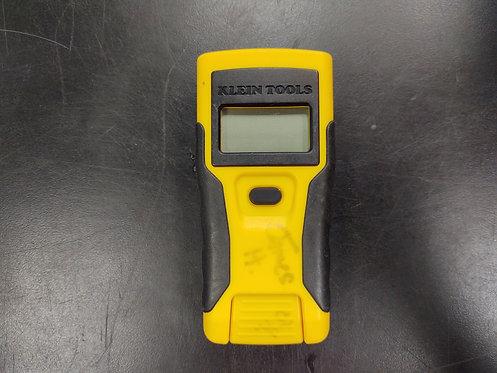 Klein VDV526-052 LAN Scout Junior LAN Cable Tester