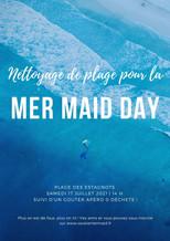 Save La Mer maid.jpg