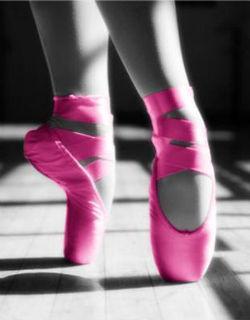 ballet-8412
